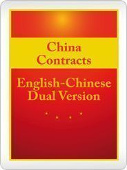 China Contracts